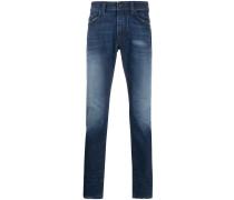 'Thommer' Skinny-Jeans