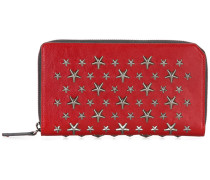 Carnaby wallet