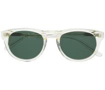 'Wolfgang' Sonnenbrille