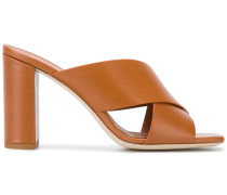 LouLou 95 mules