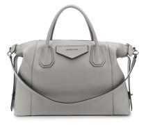 Große 'Antigona' Handtasche