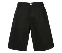 Klassische Shorts - men - Baumwolle - 30