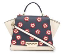 Florale 'Eartha Iconic Top Handle' Handtasche