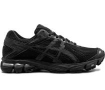 'GT 1000 4' Sneakers
