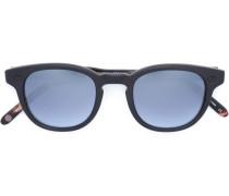 'Warren' Sonnenbrille - unisex