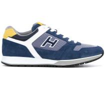 'H321' Wildleder-Sneakers