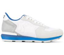 'Antar' Sneakers - men