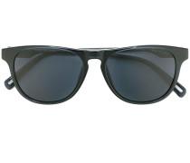 'Graydor' Sonnenbrille