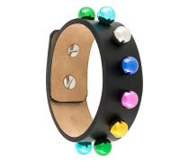 Disco Balls bracelet