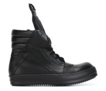 'Geobasket' High-Top-Sneakers - men