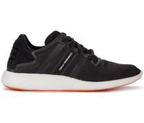 'Yohji' Sneakers