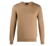 A.P.C. 'King' Pullover