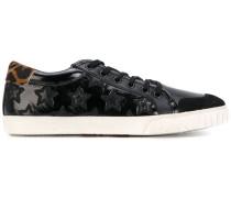 'Majestic' Sneakers