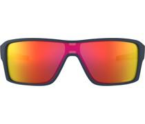 'Ridgeline' Sonnenbrille