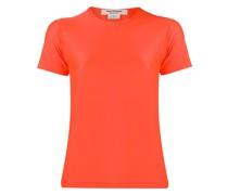 'Jet' T-Shirt mit schmalem Schnitt