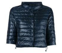 - Elena puffer jacket - women