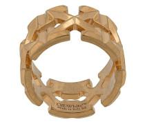 'Arrows' Ring