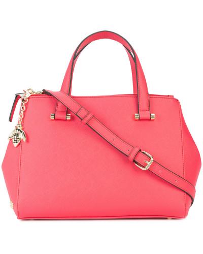 Christian Siriano Damen bee embellished shoulder bag Billig Verkauf Billig Perfekt Billig Verkauf Neuesten Kollektionen qHvpWXP