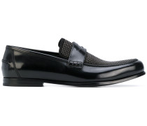 'Darblay' Loafer
