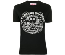 'We Are The Weather' T-Shirt