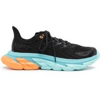 Clifton Edge Sneakers