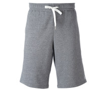 'Gym' Shorts - men - Baumwolle - 4
