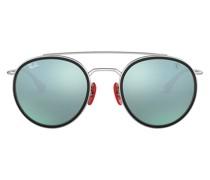 'RB3647M' Sonnenbrille