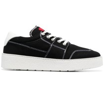 Ami de Coeur Sneakers