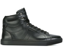 'London' High-Top-Sneakers
