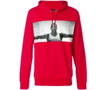 Legend Flight Lite Pullover hoodie