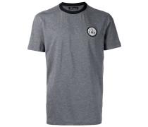 T-Shirt mit Logo - men