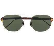 Klassische '1108' Pilotenbrille