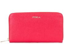 all around zip wallet