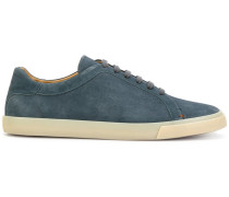 'Freetime Walk' Wildleder-Sneakers
