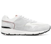 Gordon Sneakers