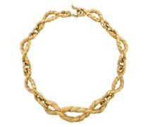 'Lola' Halskette