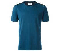 T-Shirt mit Passe