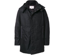 Piaza padded coat