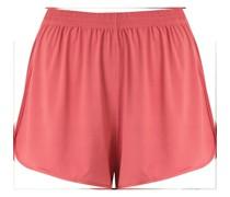 'Lee UV' Shorts
