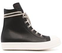 Ramones High-Top-Sneakers