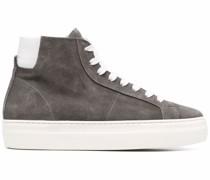 Retrohigh Sneakers