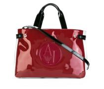 Mittelgroße 'Grigi' Handtasche