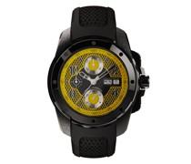 'DS5' Armbanduhr, 44mm