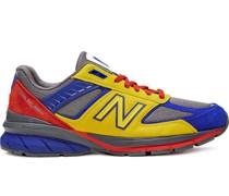 'M990EAT5' Sneakers