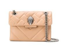 Gesteppte 'Kensington' Handtasche