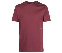 Coffey T-Shirt aus Bio-Baumwolle