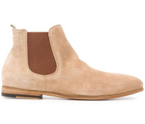 'Revien Softy' Chelsea-Boots