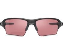 'Flak 2.0 Xl' Sonnenbrille