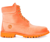 Timbaland boots