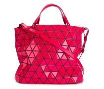 'Crystal' Handtasche